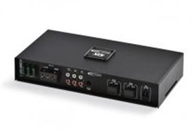 美国ARC XDi850.5