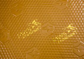 大白减震黄金甲JS300