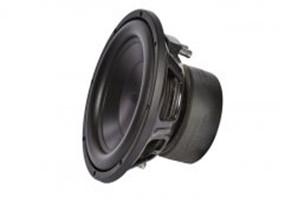 ARC 12D4低音
