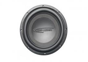 ARC XDi10D4低音