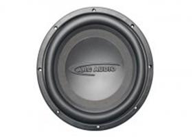 ARC XDi12D4低音
