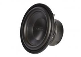 ARC 10D4低音