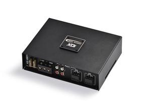 美国ARC XDi450.4四声道功放