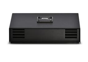 美国ARC XDi650.1