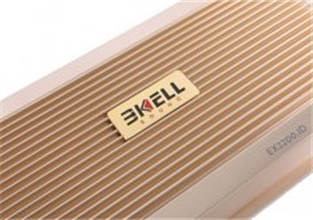 霸克EX2200.1D单声道功放