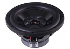 霸克C12低音