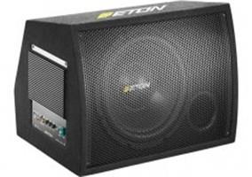伊顿 MOVE12-400A有源低音