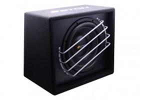 伊顿Force 12-800BR超低音