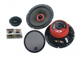 TEC SPL6/K声浪