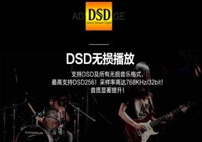 DSD云主机-A2