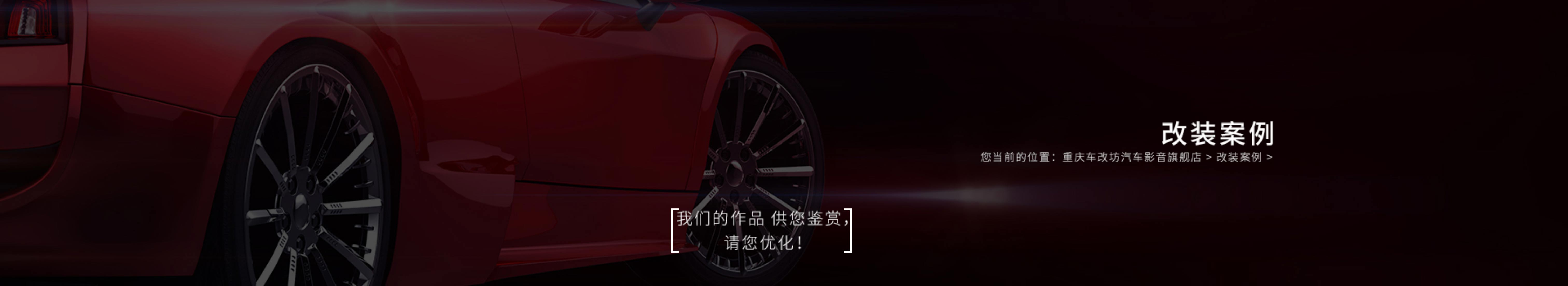 重庆亚博yabo下载亚博体育app苹果下载地址店