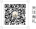 重庆亚博体育app在线下载降噪