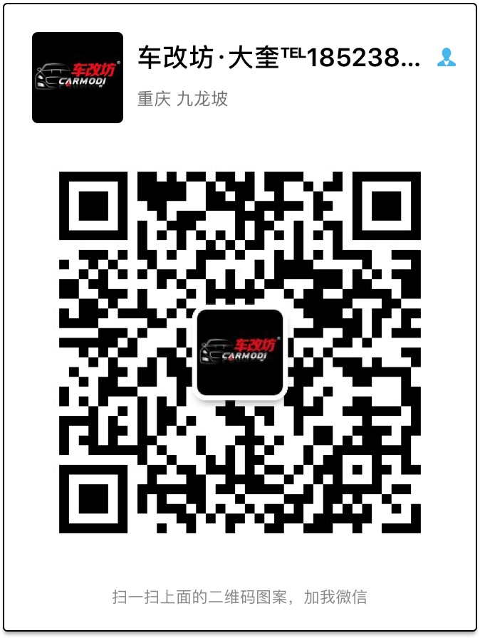 I3C(URX}H%HEV7)40[VDORP.jpg