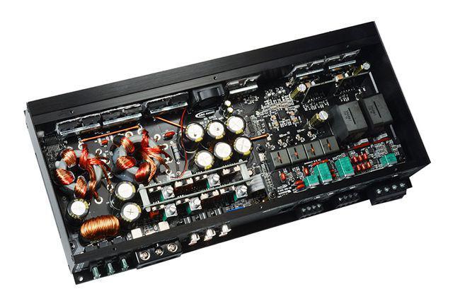 美国ARC XDi1200.6